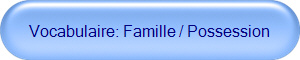 Vocabulaire: Famille / Possession