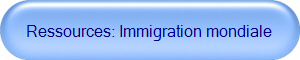 Ressources: Immigration mondiale