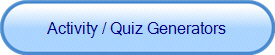 Activity / Quiz Generators