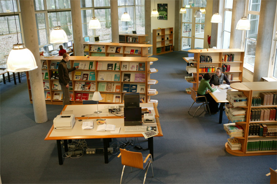 research paper topics library science How to write a science fair project research paper you do library and internet research so that you can make a your science fair project question or topic.