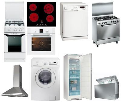 Il faut meubler l 39 appartement - Appareil electromenager cuisine ...