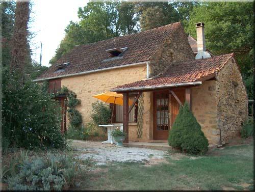 Vieille maison de campagne interieur for Interieur maison de campagne